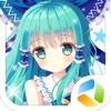 神奇小仙子 - 魔法换装养成女生小游戏免费