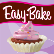 Easy-Bake Treats! icon