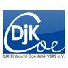 DJK-Coesfeld
