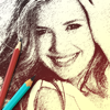 Photo Sketch Free – My Avatar Creator with Pencil Draw Effects