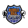 Bubble Ball Sports