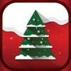 Weihnachten Hintergrund.bilder Kostenlos Download