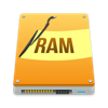RAM Cleaner: Speed Boost