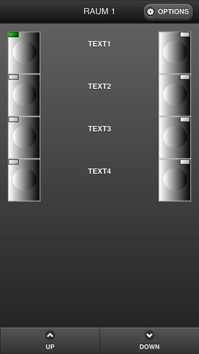 VSwitch Screenshot