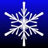 Snow FX Free