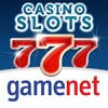 Gamenet Slot
