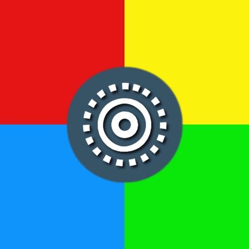 LiveCover : Live Photos用の写真エディタおよびカメラアプリ