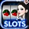 Queen of Hearts Casino Slots Free