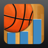 Breakthrough Stats - Basketball Stats & Scoring