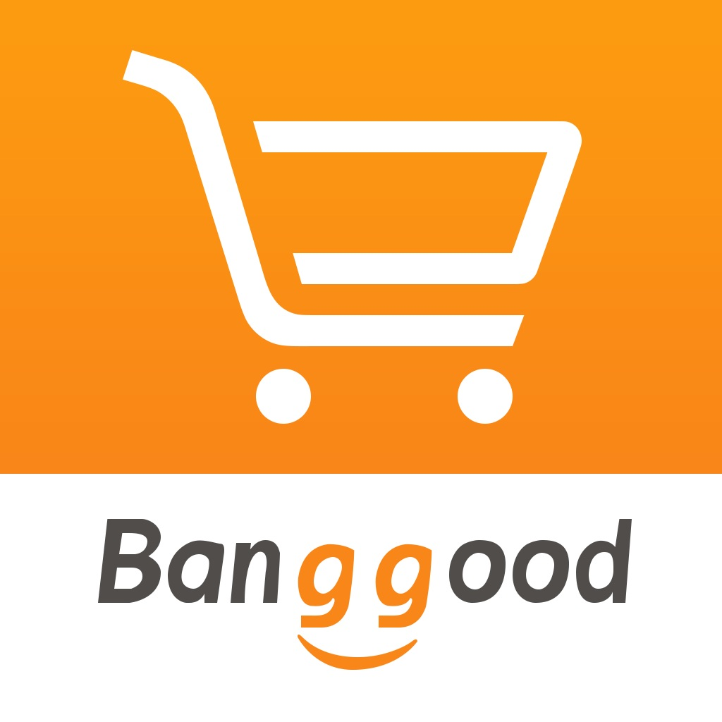 Cons: Banggood Reviews. If there are any issues with the products, you are liable to pay return shipping (some exceptions made for the 3-day guarantee)—and the .
