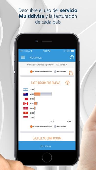 download ComerciaBox-Analiza tu negocio apps 4