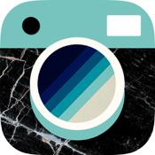 Vhs Camera - Glitch Rgb Effect