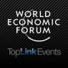 World Economic Forum Toplink Events