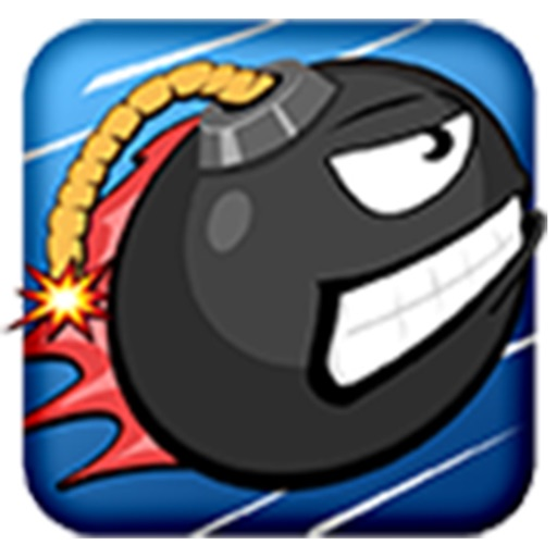 BigBoom iOS App