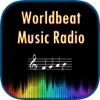 Worldbeat Music Radio With Trending News