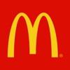 McDo Philippines