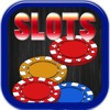 Diamond Sparrow Slots Machines - FREE Las Vegas Casino Games