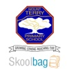 Mount Terry Public School - Skoolbag