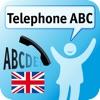 Telefon Alphabet