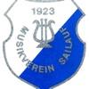 Musikverein 1923 Sailauf