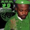 DJ Flip69