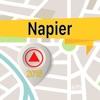 內皮爾 離線地圖導航和指南