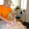 Promassage Massageausbildung