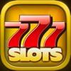 App Fun Casino Ride Free Casino Slots Game