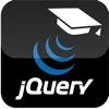 Tutorial For JQuery Free: Learning JQuery Offline