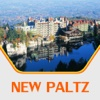 New Paltz Offline Travel Guide