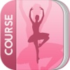 Course for Ballet Master