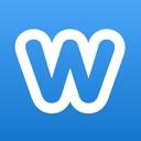 Weebly – Website, Blog oder Shop gratis erstellen