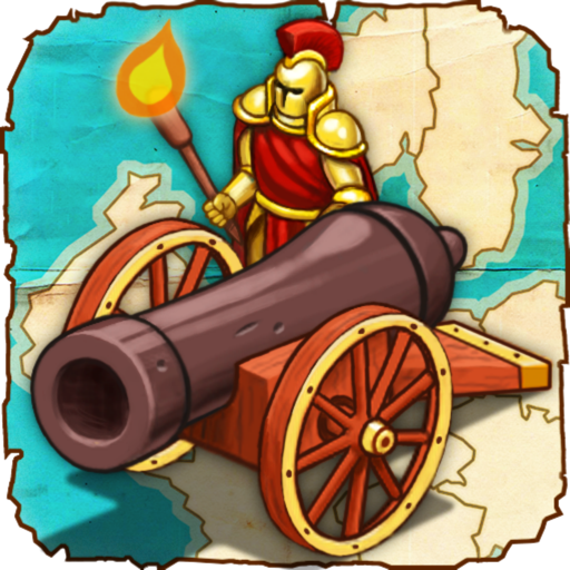 Medieval Battle PRO