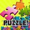 All Legend Jigsaw Games HD