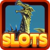 Slots - Golden Dragon Casino: The Lucky Ace Slot Machines