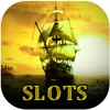 Happy Caribbean Haunt Slots Machines - FREE Las Vegas Casino Games