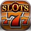 Su Best Sixteen Golden Gambler - FREE Games JackPot Edition