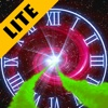 Invasion:Lost in Time. Lite