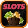 Garden Venetian Slots Machines - FREE Las Vegas Casino Games