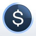 Saver 2 - Persönliche Finanzen. Einkommen & Ausgaben verfolgen mit ...