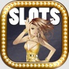 Vegas Jackpot Casino Experience - FREE Deluxe Edition Slots