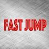 Fast Jump Honda