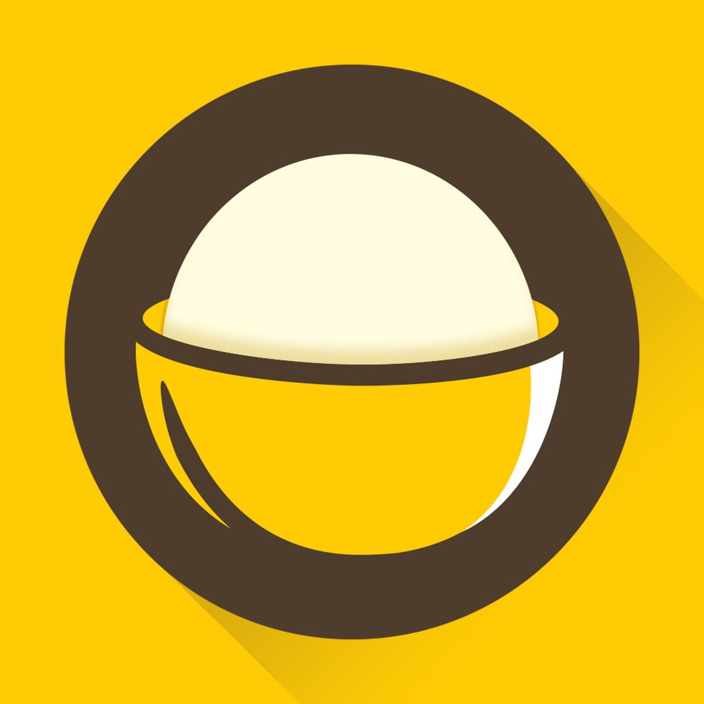 OpenRice Hong Kong on the App Store : 1024x1024sr from itunes.apple.com size 1024 x 1024 jpeg 47kB