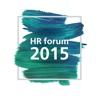 KWP HR Forum 2015