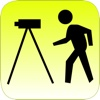 Surveyor Plus
