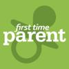 First Time Parent Magazine