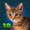 House Cat Survival Simulator 3D