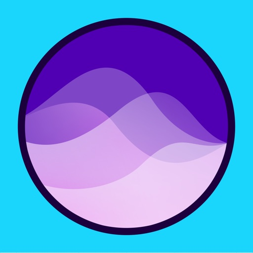 波形音乐:Beatwave