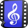 Video Edit+ Sound Mixer: Add Music Track Tune To Videos For Youtube