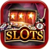 Private Scratch Wonder Slots Machines - FREE Las Vegas Casino Games